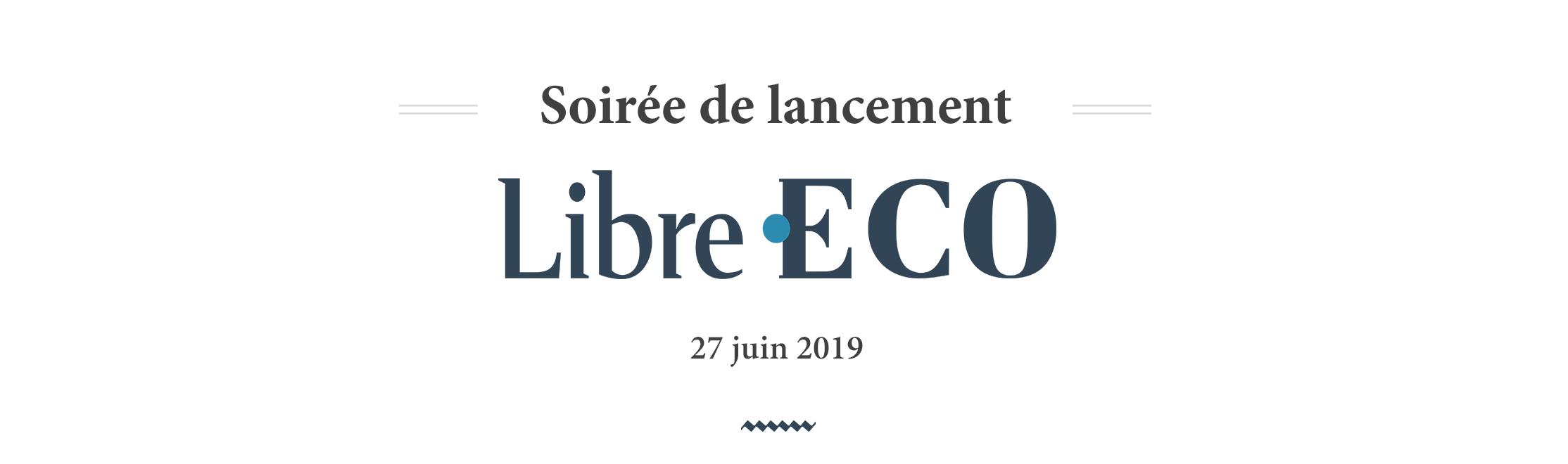 invite banner eco