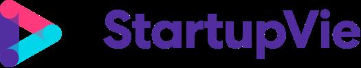 logo Star up